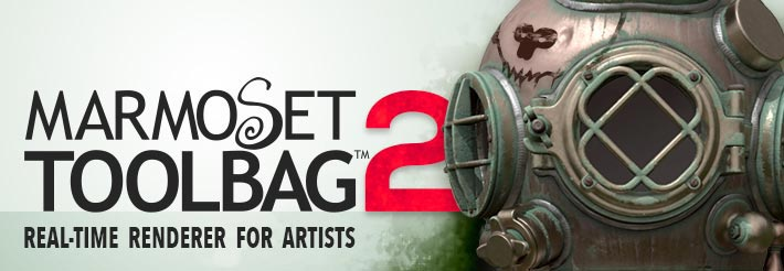 Marmoset_Toolbag_2_Banner