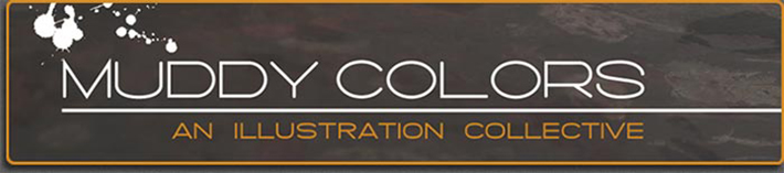 Muddy_Colors_BANNER